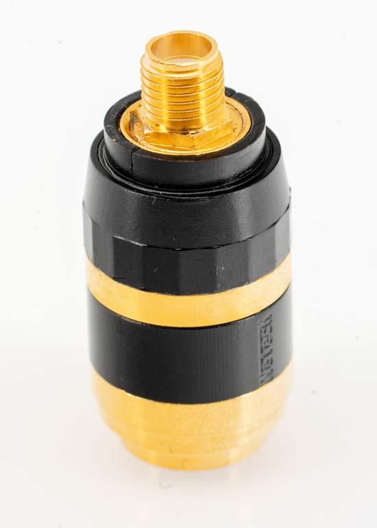 VERTEX Antennenadapter