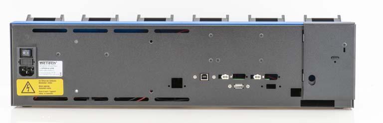DP6-680USB