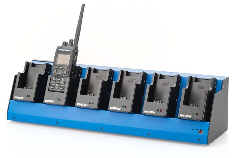 DP6-669USB