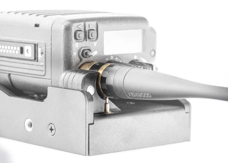 SMA Antennenadapter