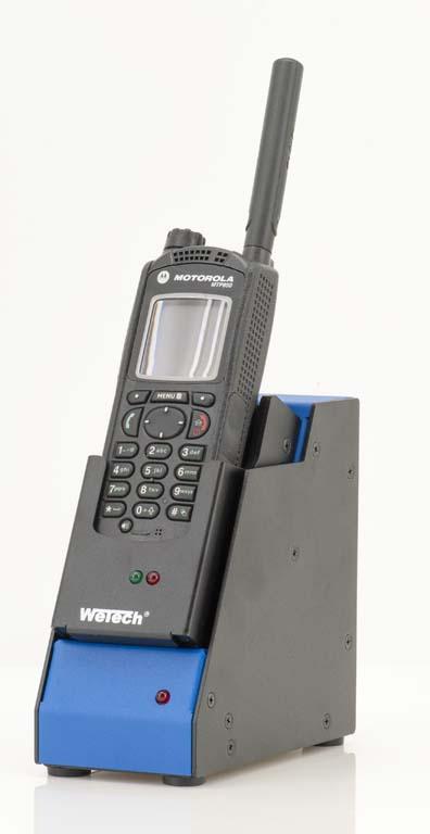 DP1-680USB